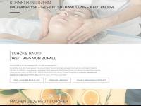 Belle-kosmetik.ch