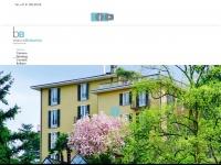 bellevue-bellavista.ch