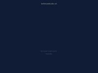 Bellevuestudio.ch