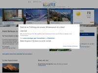 bellevue-wengen.ch