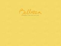 Bellezza-kosmetik.ch
