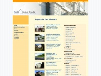 bellil-immobilien.ch