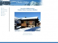 Bellonis-chalet.ch