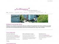 bellingua.ch