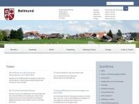 Bellmund.ch