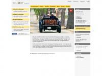 Belmot.ch