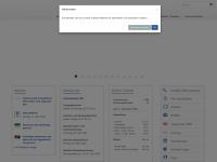 Bellikon.ch