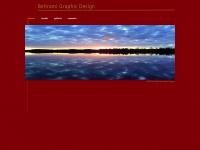 Beltrami-design.ch