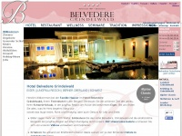 belvedere-grindelwald.ch