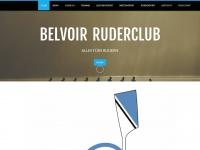 Belvoir-rc.ch