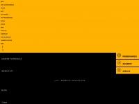 Belwag.ch