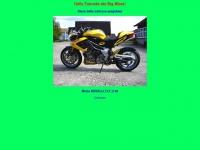 benelli-superbikes.ch