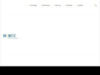 benetz.ch