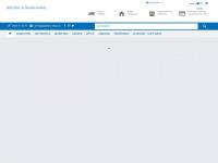benno-shop.ch