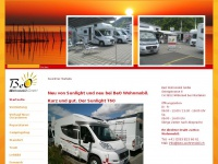 beo-wohnmobile.ch