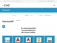 beocad.ch