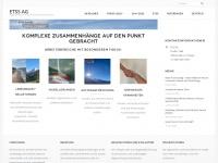 etss.ch