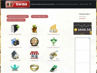 bitcoin-stores.ch