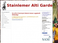 stainlemer-ag.ch
