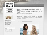 hairstyling-massi.ch
