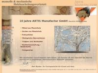 artismanufactur.ch