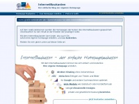 gratis-webserver.de