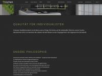 top-kuechen.ch