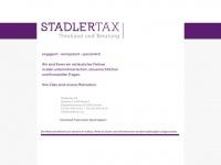 stadlertax.ch