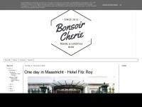 bonsoir-cherie.ch