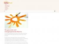 infraplus.ch