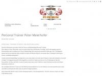 pt-peter.ch