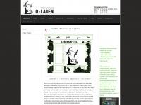 q-laden.ch