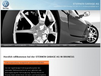 sternengarage-ag.ch