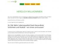 vitalliving.ch