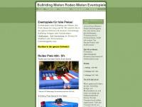 bullriding-mieten-vermietung.ch
