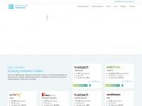 webhostingvergleich.ch