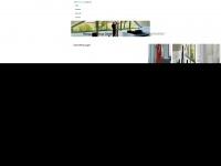 reinigung-arroyo.ch