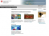 esbk.admin.ch