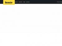 baranzini.ch