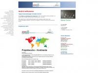 schule2556.jimdo.com