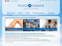 physiotherapieamboulevard.ch