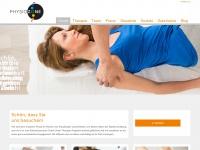 physiotherapieamboulevard.ch