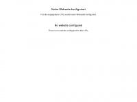 swiss-startups-awards.ch