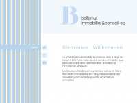 Bellerive-immobilier.ch