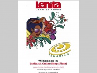 lenita.ch