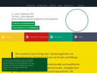 investora.ch