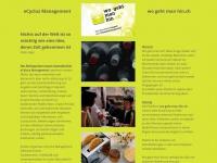 ecyclus.ch
