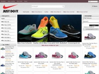 kronorsport.ch