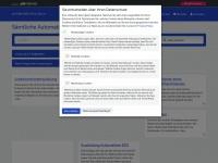 automatiker-stellen.ch
