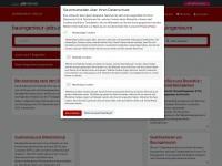 bauingenieur-jobs.ch